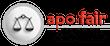 Logo apo-fair.com - Kur-Apotheke