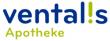 Ventalis Apotheke Zweigniederlassung der Sleidanus-Apotheke