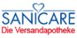 Logo Sanicare