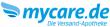 Logo mycare Versandapotheke