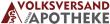 Lierac Arkeskin Visage  Creme Preise in der Volksversand Apotheke Apotheke