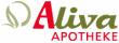 preiswerte Medikamente bei Aliva Apotheke