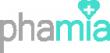 Logo phamia Versandapotheke