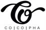 preiswerte Medikamente bei Cocopha Versandapotheke