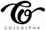 Logo Cocopha Versandapotheke