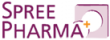 Logo Spreepharma