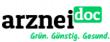 Logo arzneidoc