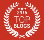 TOP Blogs 2016 Abnehmen