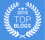 TOP Blogs 2016 Fitness