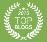 TOP Blogs 2016 zu vegan leben