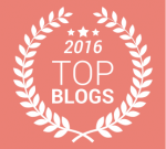 TOP Blogs 2016 zu vegane Kosmetik