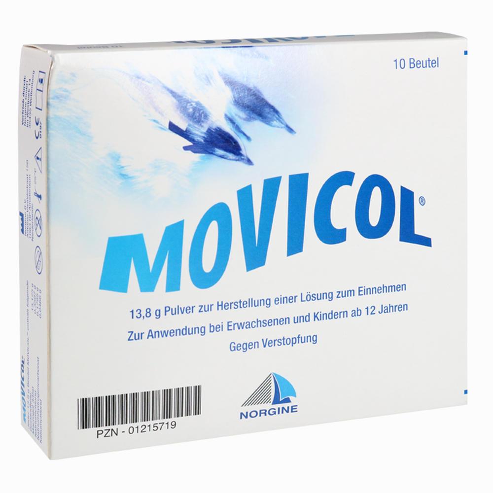 Movicol Beutel Pulver Erfahrungen Anwenderberichte Jetzt Lesen