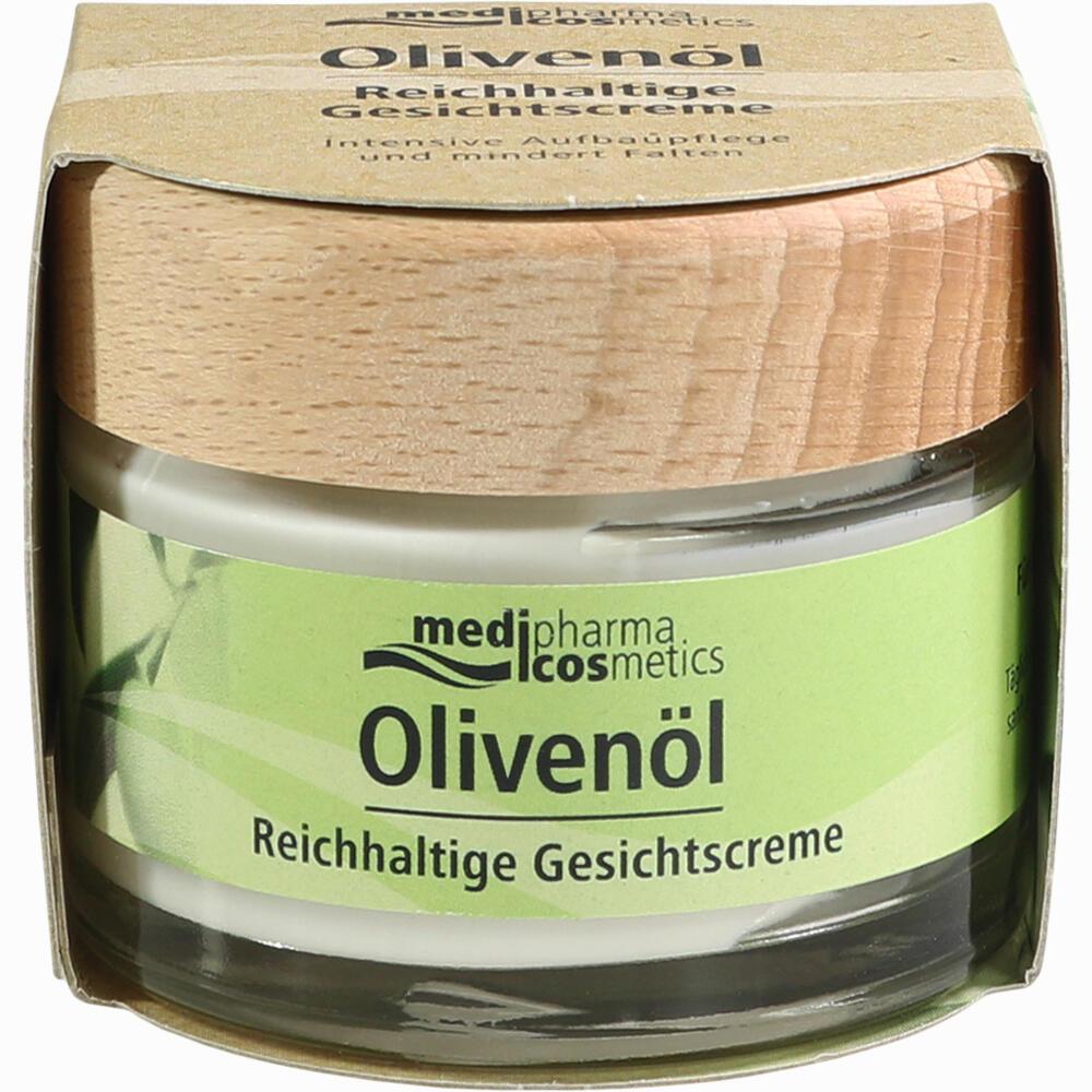 Olivenöl Entsorgen