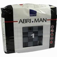 Abbildung von Abri-Man Formula 1 Air Plus 14 Stück