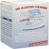 Addy Plus Junior  Kapseln 120 Stück
