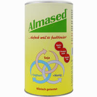 Abbildung von Almased Vitalkost Pulver  500 g