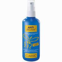 Abbildung von Anti- Brumm Classic Spray  150 ml