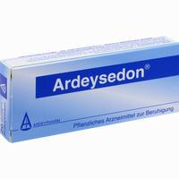 Ardeysedon  Dragees 20 Stück