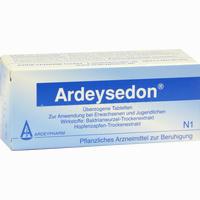 Ardeysedon  Dragees 50 Stück