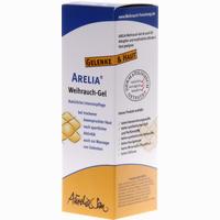 Arelia Weihrauch-Gel 100 ml