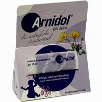 Abbildung von Arnidol Gel Stick 15 ml
