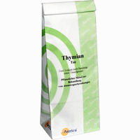 Aurica Thymian Tee 50 g