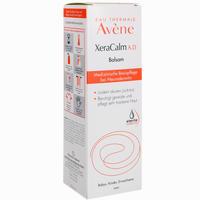 Abbildung von Avene Xeracalm A. D Rückfettender Balsam 200 ml