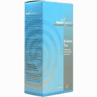 Basenbalance-kräutertee  Tee 100 g