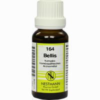 Bellis Kompl Nestm 164  Dilution 20 ml
