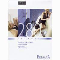 Belsana 280den Glamour At S Opal Norm Msp 1 Stück