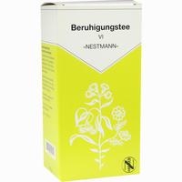 Beruhigungstee Vi Nestmann Tee 70 g