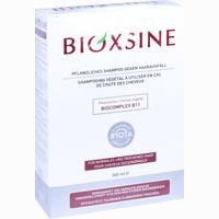 Abbildung von Bioxsine Pflanzliches Shaampoo gegen Haarausfall bei Normalem und Trockenem Haar Shampoo 300 ml