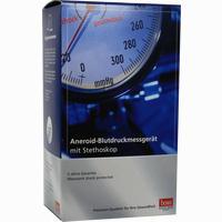 Boso-Classic Privat Blutdruckmeßgerät 1 Stück