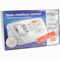 Boso-Medicus Control Universalmanschette 1 Stück