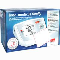 Boso-Medicus Family Universalmanschette 1 Stück