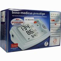 Boso Medicus Prestige Xs 1 Stück