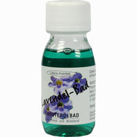 Canea Lavendel-Bad 50 ml