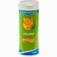 Canina Kräuter-doc Gelenke Vet.  Pulver 150 g