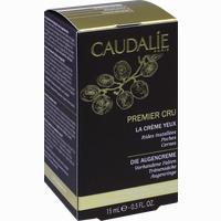 Abbildung von Caudalie Premier Cru Augencreme 15 ml