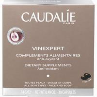 Abbildung von Caudalie Vinexpert Complements Alimentaires 30 Stück
