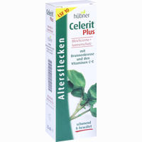 Abbildung von Celerit Plus Lichtschutzfaktor Creme 25 ml