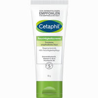 Cetaphil Creme   85 ml