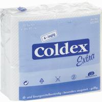 Coldex Extra  Beutel 30 Stück
