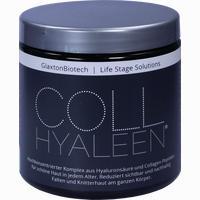 Collhyaleen Pulver  150 g