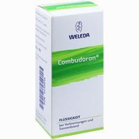 Abbildung von Combudoron Fluid 50 ml