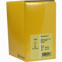 Comfeel Schu4720  Creme 6X60 ml