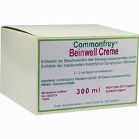 Abbildung von Commonfrey Beinwell Creme  300 ml