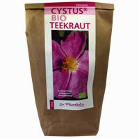 Cystus Bio Dr. Pandalis Teekraut  Tee 250 g