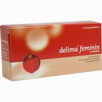 Abbildung von Delima Feminin Vov 10 Stück