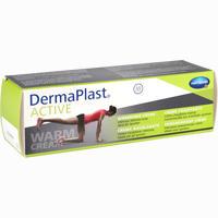 Abbildung von Dermaplast Active Warm Cream 100 ml
